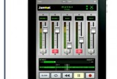 Learning music is difficult. Changing the way it is learned is even more challenging. Revolutionizing the industry is unheard of until now with the introduction of Jammit™, the first and...