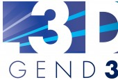 Legend3D, the leading innovator in 2D-to-3D conversion technology and the inventor of digital colorization, today announced that it has colorized and converted to 3D a four-minute clip from Safety Last,...