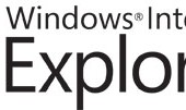 Customers upgrading from Internet Explorer 8 will notice performance improvements, a safer experience that puts the focus on their favorite websites and tweaks to the user interface — changes that...
