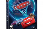Disney Interactive Studios today announced that Disney•Pixar's Cars 2: The Video Game will feature full 3D support exclusively for the PlayStation®3 computer entertainment system. From the start, players will be...