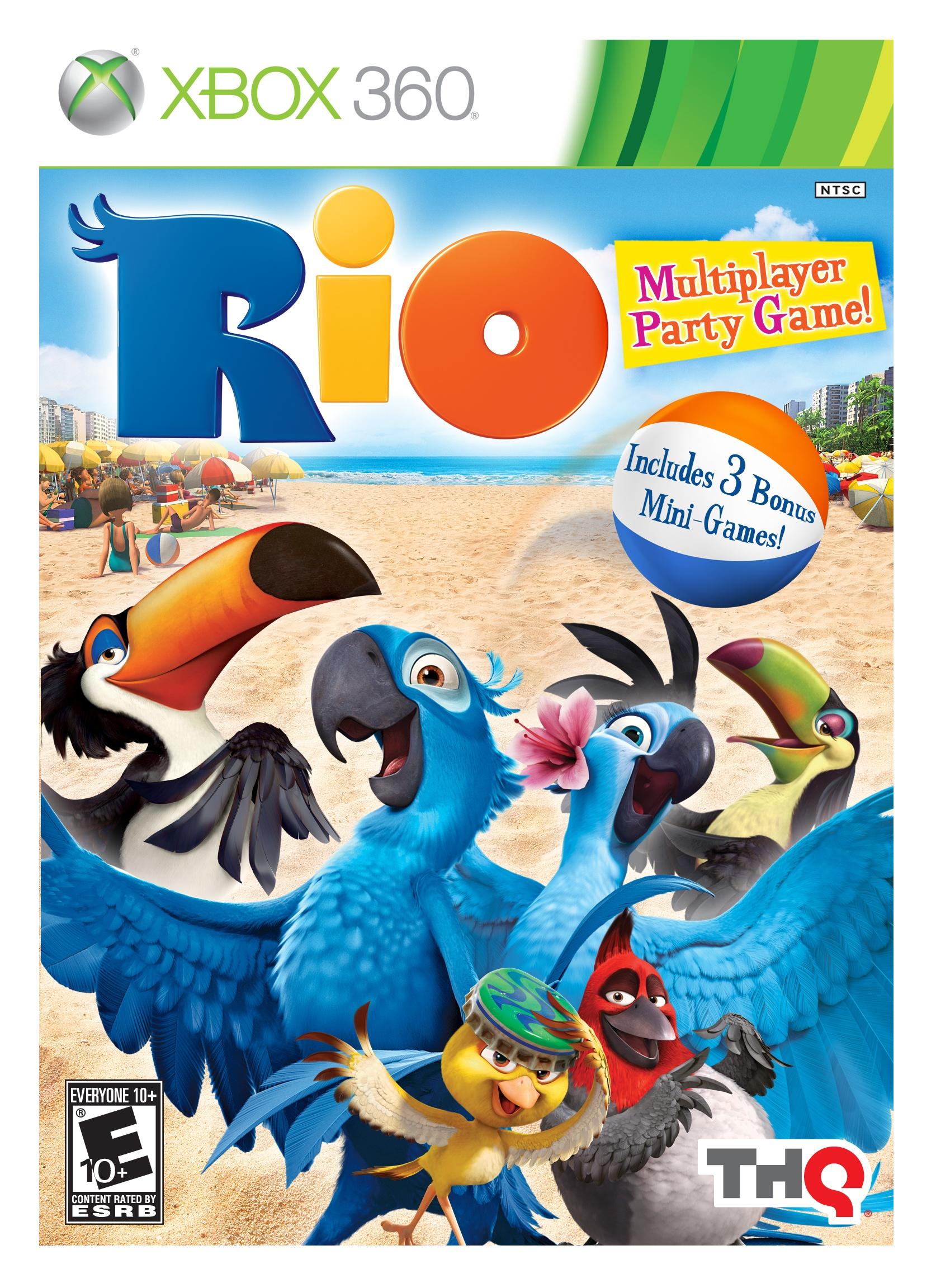 Rio_XBOX