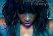 "Grammy Award-winning singer-songwriter-actress-dancer KELLY ROWLAND has scored a Top 10 hit with her scorching new single ""Motivation,""featuring Lil Wayne, which has soared to No. 6 on Billboard's R&B/Hip-Hop Songs chart..."