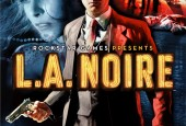 Rockstar Games, a publishing label of Take-Two Interactive Software, Inc. (NASDAQ: TTWO), and Team Bondi Pty. Ltd., are proud to announce that L.A. Noire is now available at retail stores...