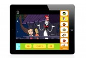 PBS KIDS announced today that their PBS KIDS Video for iPad App is now available on the App Store, giving families free, streaming access to more than 1,000 videos from...
