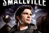 "WaterTower Music is excited to announce the release of ""Smallville: Score from the Complete Series."" This 28-song collection features nearly 70 minutes of music from composers Mark Snow and Louis..."