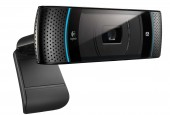 Taking another step toward making a video call from the comfort of your couch, Logitech (SIX:LOGN) (NASDAQ:LOGI) announced the Logitech® TV Cam for Skype™, a plug-and-play TV camera that lets...