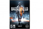 The fight is on! DICE, an Electronic Arts Inc. studio (NASDAQ:ERTS), today announced that Battlefield 3™, the next installment in the internationally acclaimed Battlefield series, will be available on October...