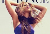 "Target Corporation today announced it is partnering with multi-Grammy® Award-winning artist Beyoncé for the exclusive deluxe edition of her fourth solo album, ""4."" The deluxe edition of ""4"" is now..."