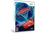 Disney Interactive Studios today announced the company is gearing up for an action-packed summer with Disney•Pixar's Cars 2: The Video Game, now available for all major gaming platforms. Inspired by...