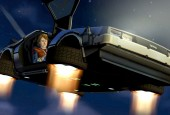Telltale Games, the leading independent digital publisher and developer of episodic interactive entertainment, today set the time circuits for June 23, 2011, as the day the final episode of Back...