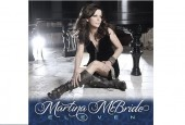 "Target Corporation (NYSE:TGT) today announced it is partnering with multi-platinum-selling country music singer Martina McBride for the exclusive deluxe edition of her 11th studio album, ""Eleven."" The deluxe edition of..."