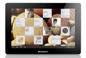Lenovo the world's number two PC company, is flexing its innovation muscle at this year's Consumer Electronics Show and beyond, to create a seamless digital experience for its customers across...