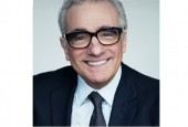 Marty Scorsese has embodied Harold Lloyd's vision and passion for captivating movie fans around the world for his entire career