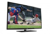Toshiba's Digital Products Division (DPD), a division of Toshiba America Information Systems, Inc., today announced a totally revamped HDTV line-up for 2012. New LED TV models feature key enhancements including...