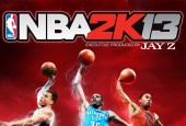 "2K Sports today announced an unprecedented partnership with entertainment mogul Shawn ""JAY Z"" Carter to serve as Executive Producer of NBA® 2K13, the next installment of the top-selling and top-rated..."